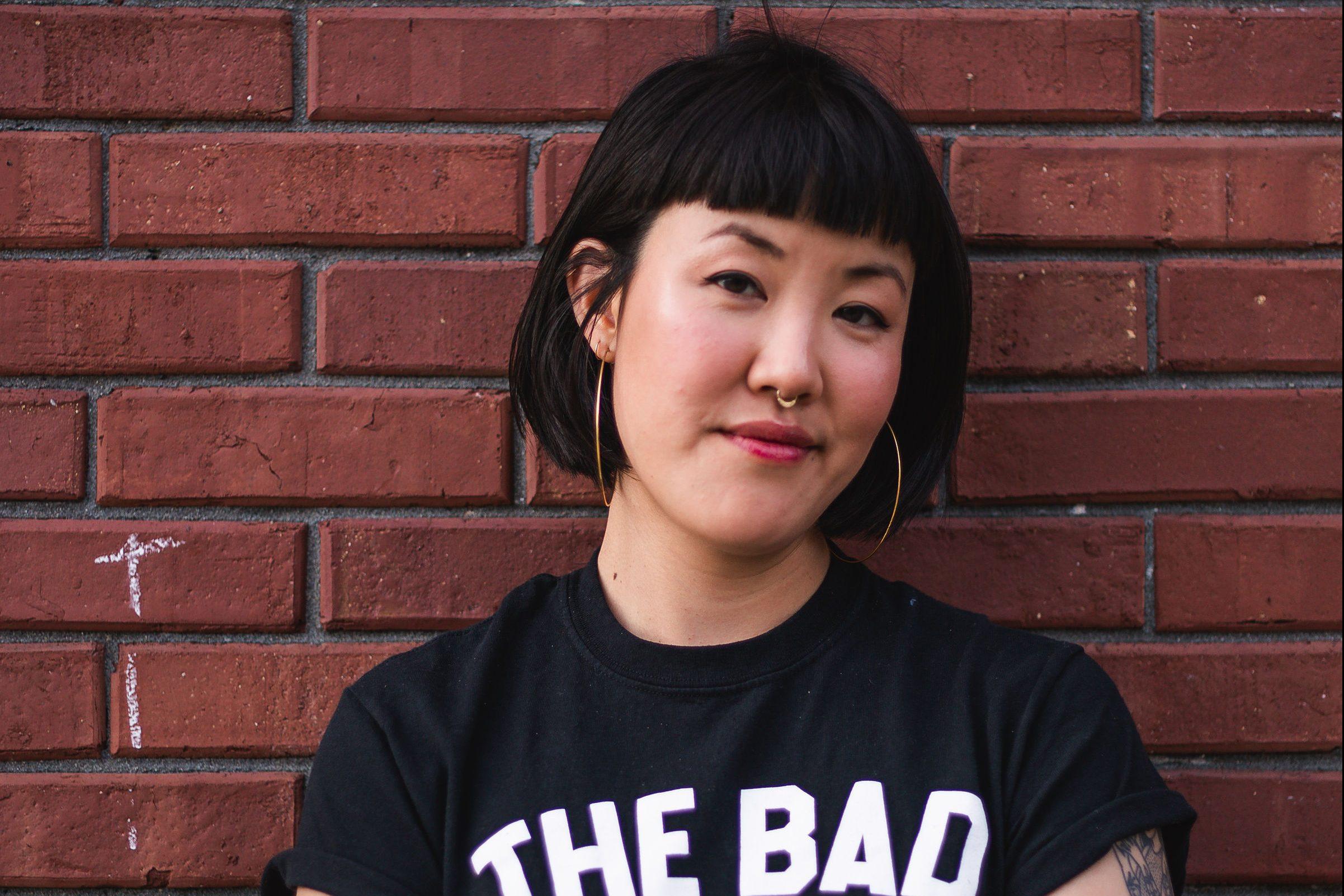 Amanda Kao
